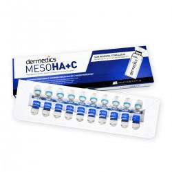 MESO HA+C – Skin Renewal Stimulator