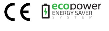 EcoPower by dermedics